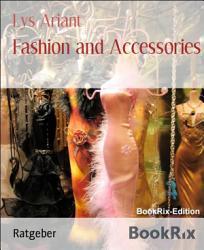 Fashion and Accessories PDF