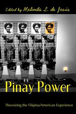 Pinay