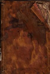 Iacobi Sannazarii opera omnia latine scripta
