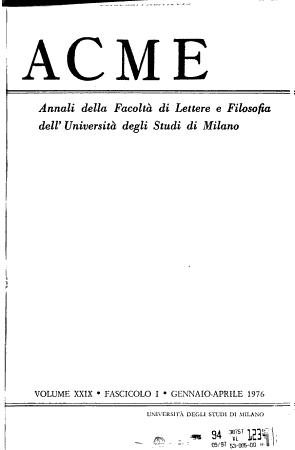 Acme PDF