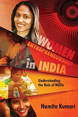 Women Entrepreneurship in India PDF