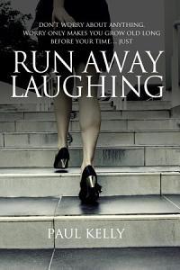 Run Away Laughing Book