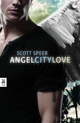 Angel City Love PDF