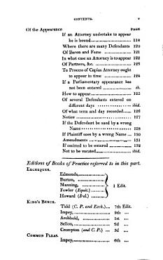 Digest of the Practice of the Exchequer of Pleas in Ireland PDF