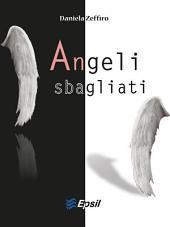 Angeli sbagliati