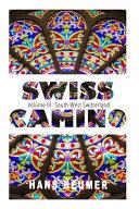 SWISS CAMINO - Volume III