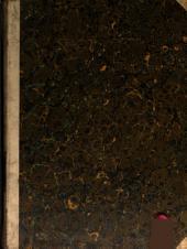 (Noctium Atticarum commentarii, ex recensione Philippi Beroaldi.)
