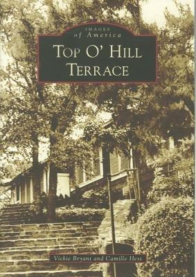 Top O  Hill Terrace