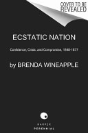 Ecstatic Nation