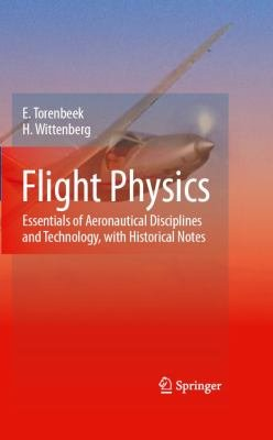 Flight Physics PDF