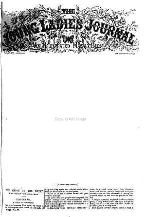 The Young Ladies  Journal PDF