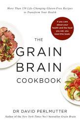 Grain Brain Cookbook Book PDF
