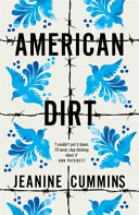 Download American Dirt Book