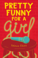 Download Pretty Funny for a Girl Book