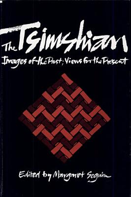 The Tsimshian