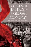 Consumer Ethics in a Global Economy PDF