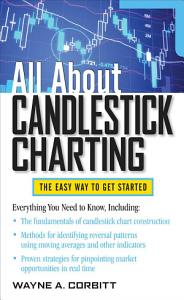 All About Candlestick Charting PDF