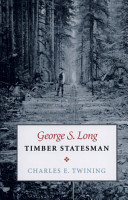 GEORGE S LONG  cl  PDF