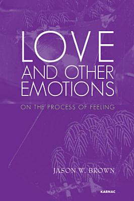 Love and Other Emotions PDF