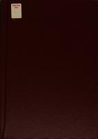 Das Orchester PDF