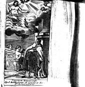 D. Aurelii Augustini Hipp. Episc. Libri XIII Confessionum