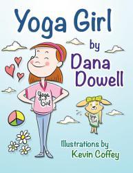Yoga Girl PDF