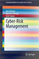Cyber-Risk Management