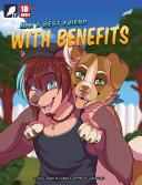Man s Best Friend with Benefits PDF