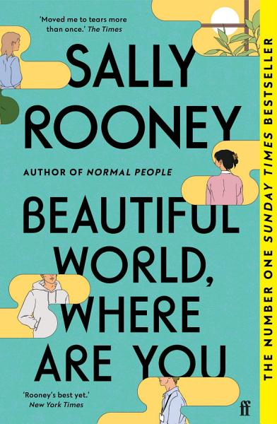 Download Beautiful World  Where Are You Book