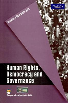 Human Rights  Democracy and Governance