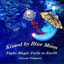 Kissed by Blue Moon PDF