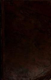 Deutsches Museum. (Mit Kupfern.) Hrsg. von Christian Heinrich Boie und Christian Conrad Wilhelm von Dohm: Band 11