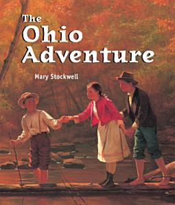 Ohio Adventure