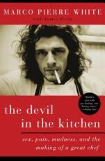 The Devil in the Kitchen