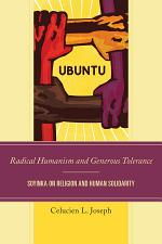 Radical Humanism and Generous Tolerance