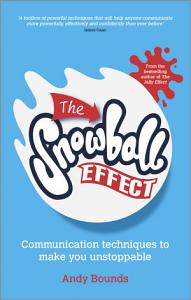 The Snowball Effect Book