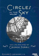 Circles in the Sky PDF