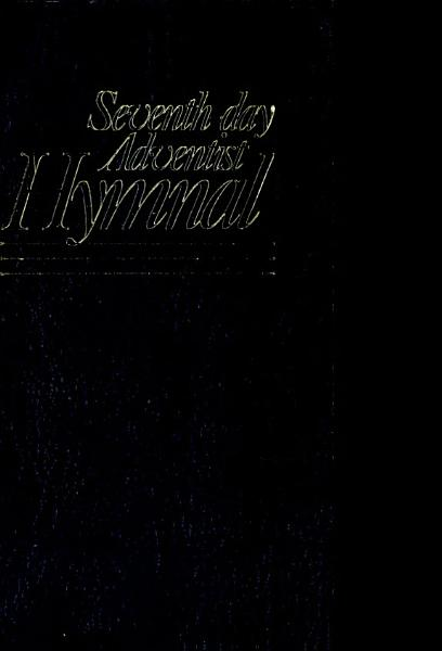 Download The Seventh day Adventist Hymnal  Book