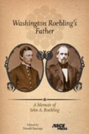 Washington Roebling's Father