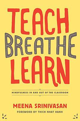 Teach  Breathe  Learn