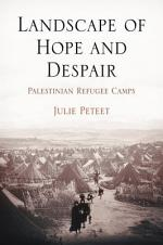 Landscape of Hope and Despair