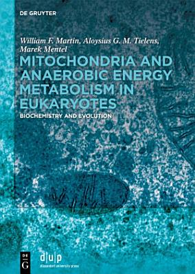 Mitochondria and Anaerobic Energy Metabolism in Eukaryotes