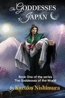 The Goddesses of Japan PDF