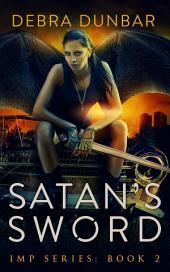 Satan's Sword