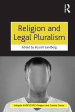 Religion and Legal Pluralism