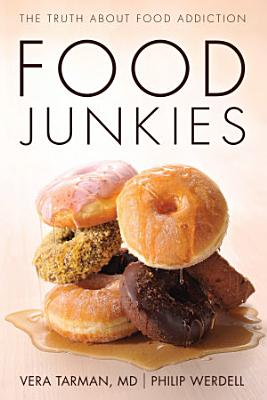Food Junkies PDF
