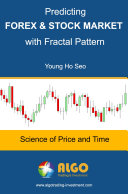 Predicting Forex and Stock Market with Fractal Pattern