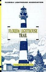Florida Lighthouse Trail