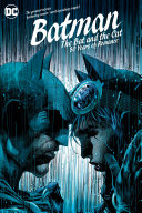 Batman  the Bat and the Cat  80 Years of Romance Book