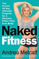 Naked Fitness